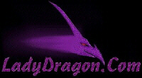 LADYDRAGON.COM  - HOME